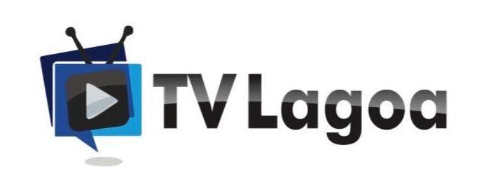 TV Lagoa